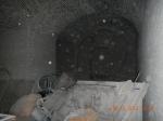Herat Citadel      (47)