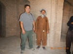 Herat Citadel      (50)