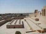 Herat Citadel      (51)
