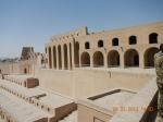 Herat Citadel      (52)