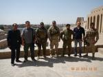 Herat Citadel      (53)