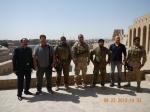 Herat Citadel      (54)