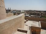 Herat Citadel      (55)