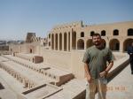 Herat Citadel      (56)