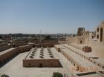 Herat Citadel      (57)