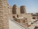 Herat Citadel      (59)