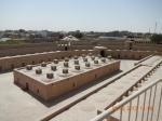 Herat Citadel      (60)
