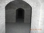 Herat Citadel      (61)