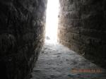 Herat Citadel      (63)
