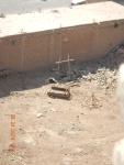Herat Citadel      (66)