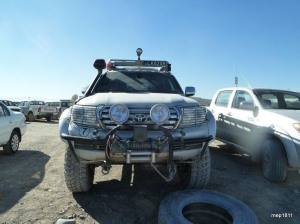 Arctic Truck.7