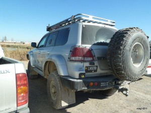 Arctic Truck.8