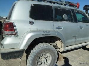 Arctic Truck.9