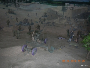 Herat Jihad Museum  (15)