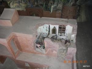 Herat Jihad Museum  (17)