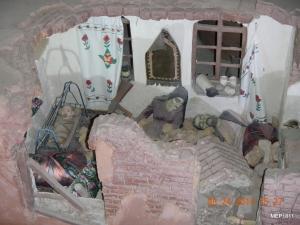 Herat Jihad Museum  (18)