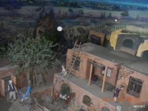 Herat Jihad Museum  (21)