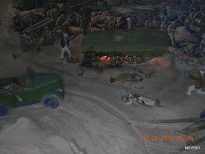 Herat Jihad Museum  (23)