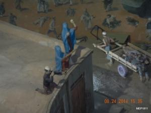 Herat Jihad Museum  (33)