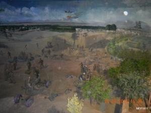 Herat Jihad Museum  (34)