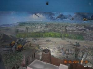 Herat Jihad Museum  (35)