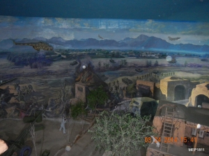 Herat Jihad Museum  (36)