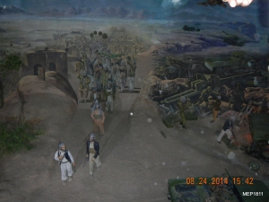Herat Jihad Museum  (37)