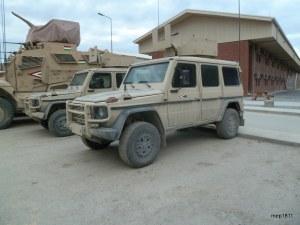 Kabul%2520126