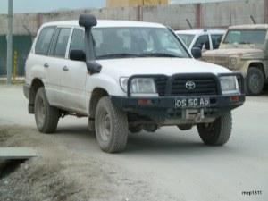 Kabul%2520130