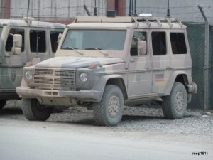 Kabul%2520131