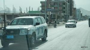 Kabul%2520trip%25206.30.14%2520022