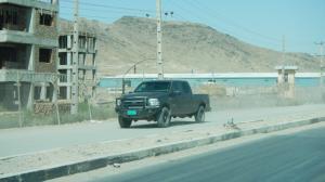 Kabultrip6.29.14023(6)