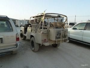 Kandahar%2520006