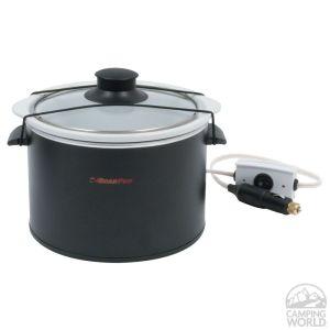 12v-slow-cooker